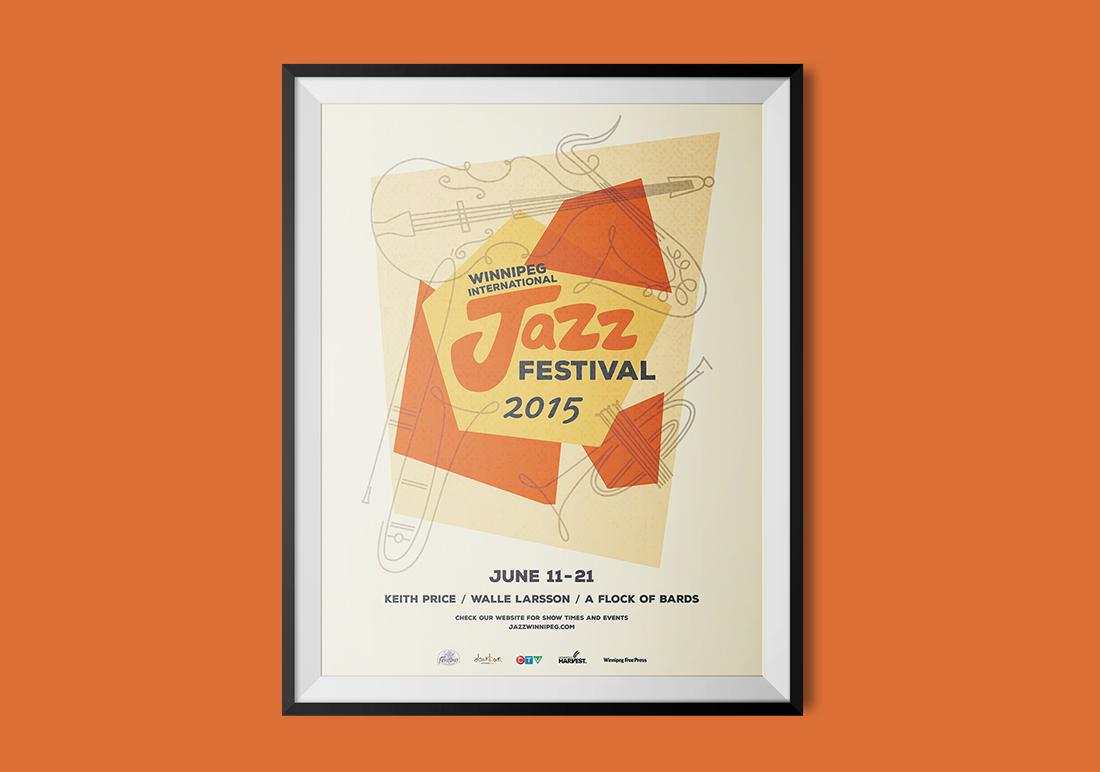 jazz_poster.jpg