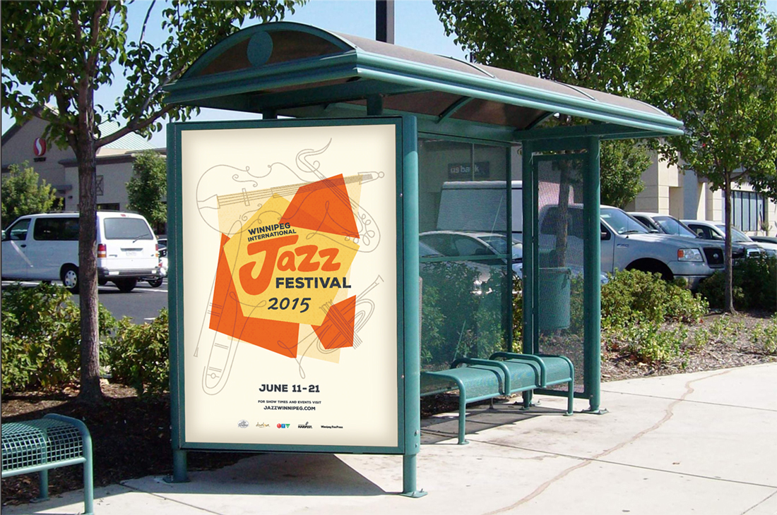 jazz_shelter.jpg
