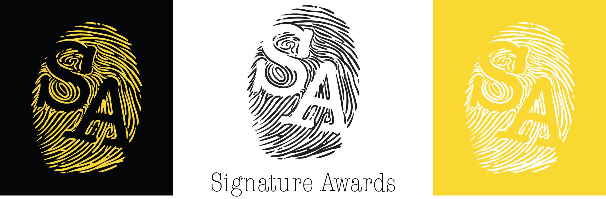 sigs_logos.jpg