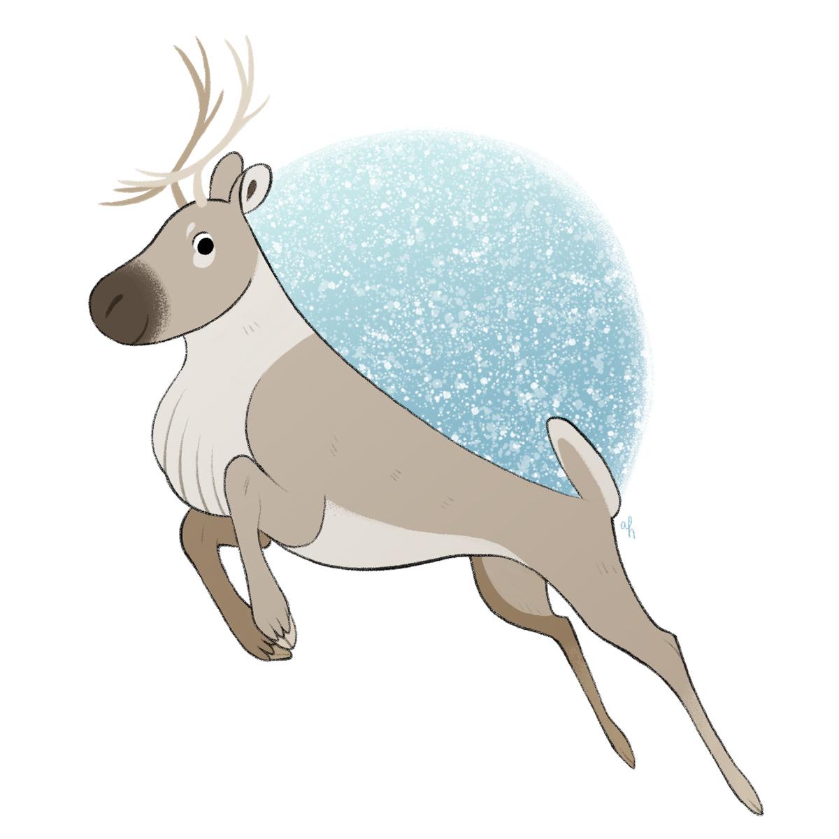 reindeer2017.jpg