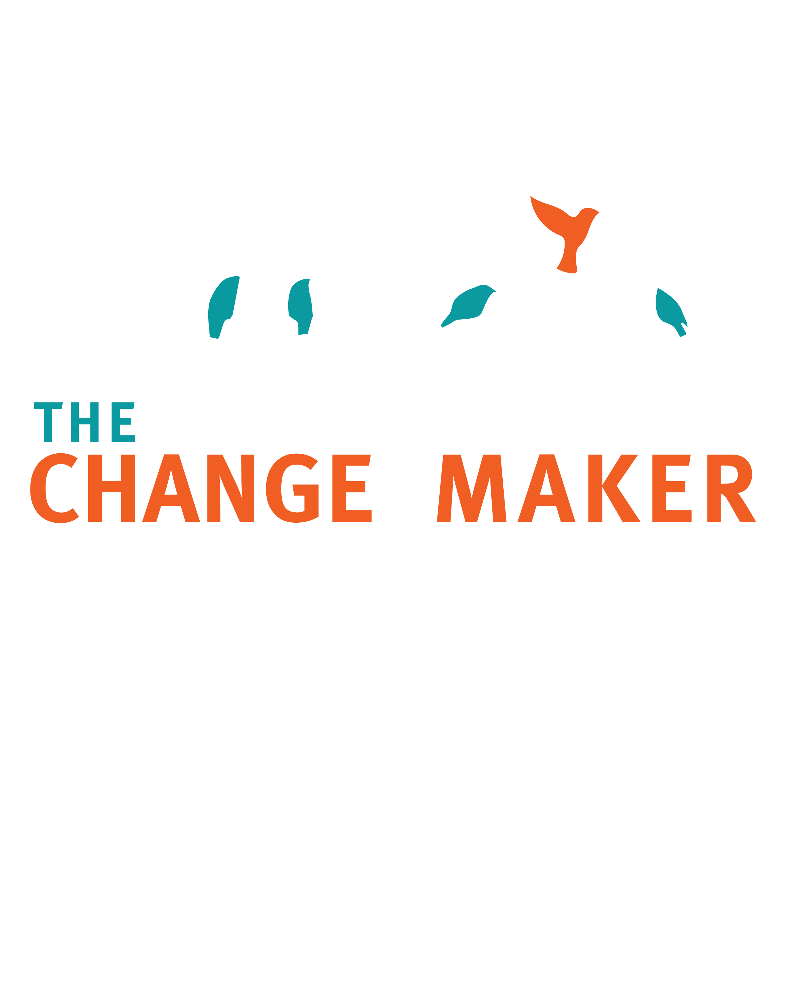 Changemaker-Initiative-Logo-Vertical-3-color-Dark-Background.png