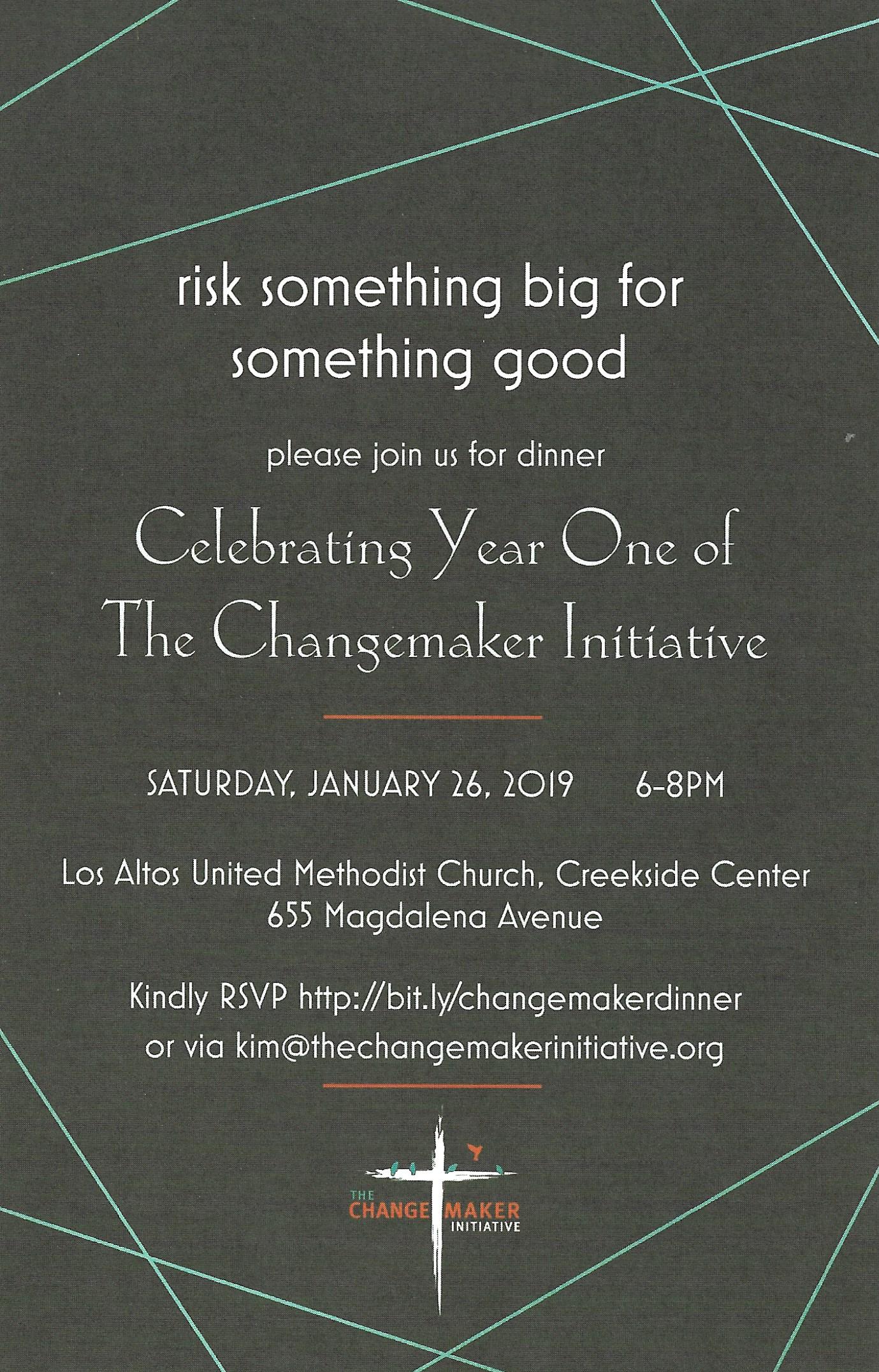 Changemaker Dinner Invitation 1.jpeg