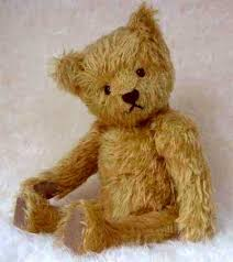 Teddy Bear1.jpeg