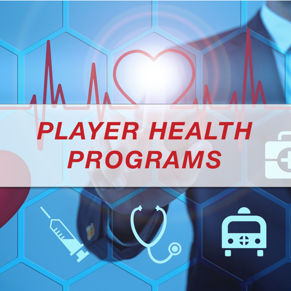 PLAYER-HEALTH-PROGRAMS-ICON.png