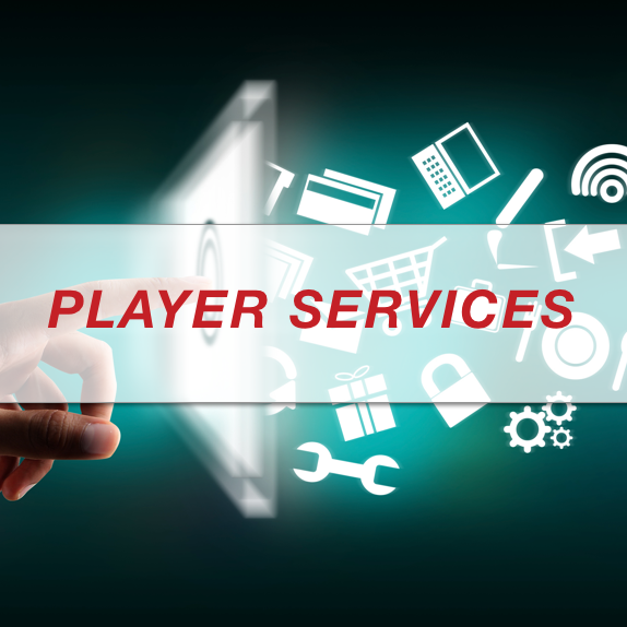 player-services-icon.png