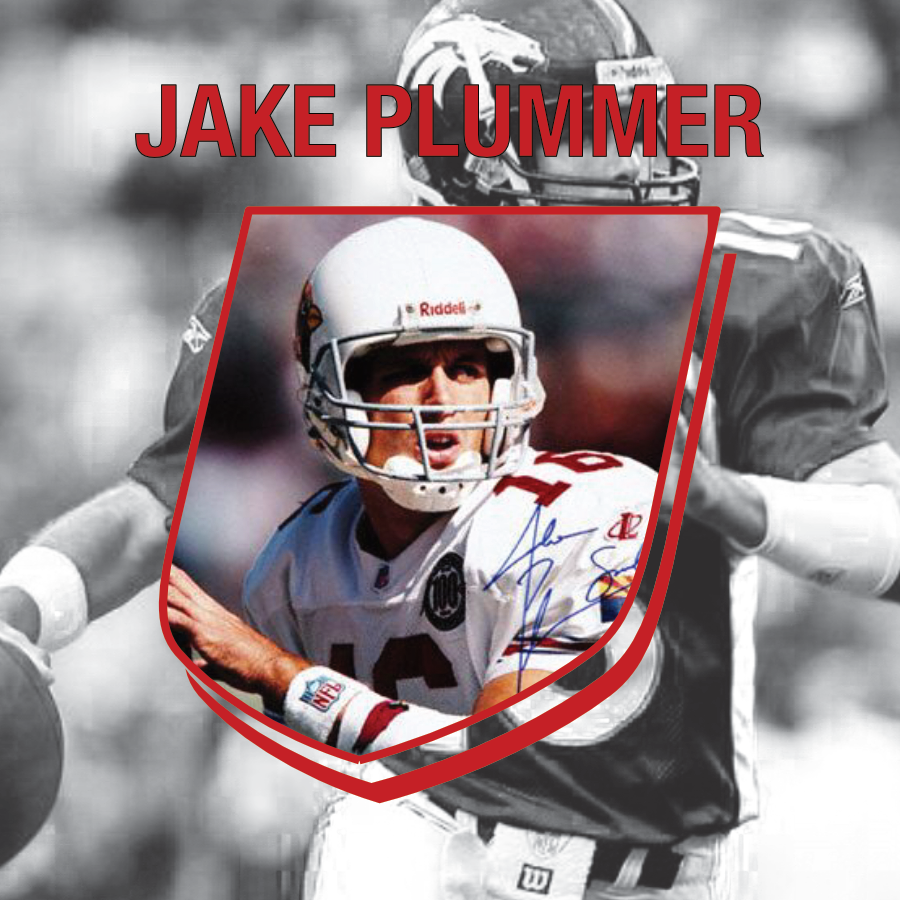 JAKE-PLUMMER-BADGE.png