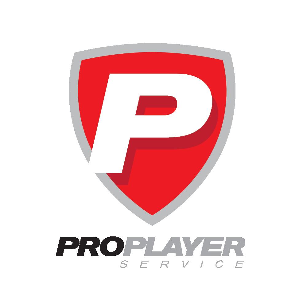 Pro Player Service