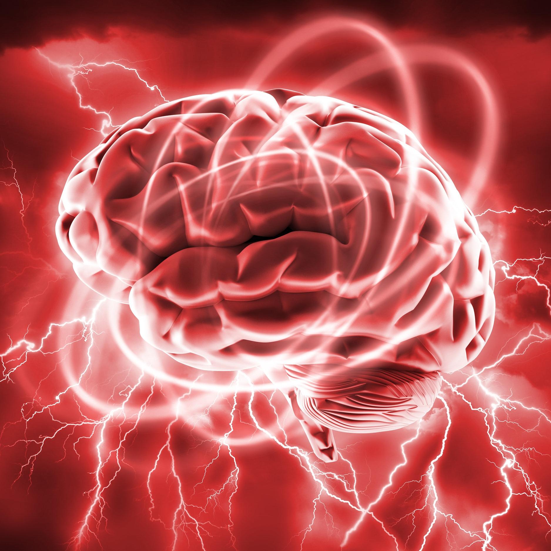 CA Workman's' Compensation Brain Injury Claims