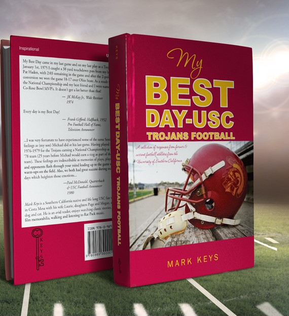 USC Book-front and back.jpg