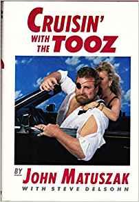 sd tooz book.jpg