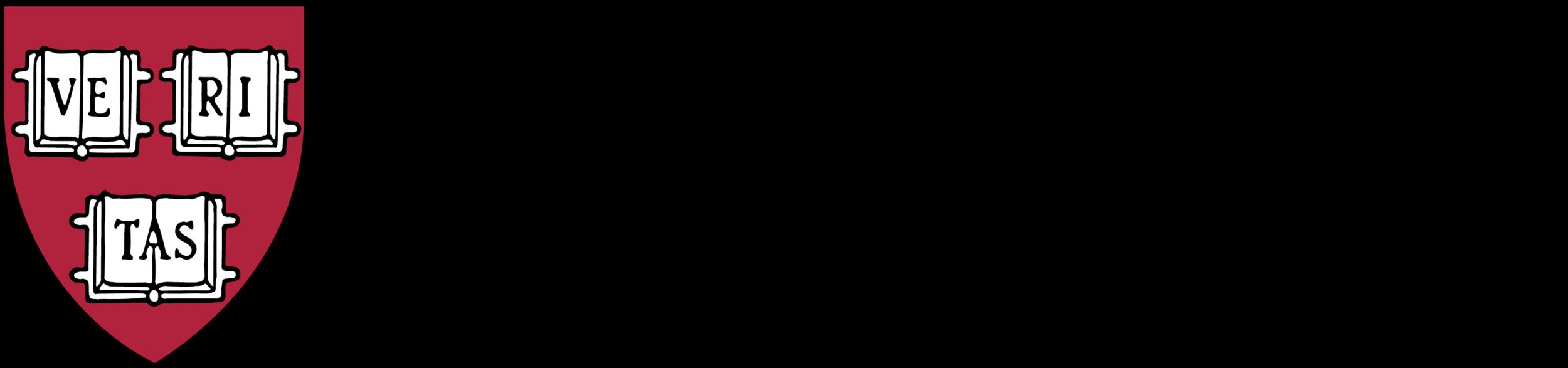 Logo_FootballPlayersHealthStudy.png