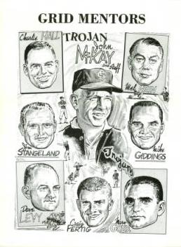 1966.USC_.STAFF_.png