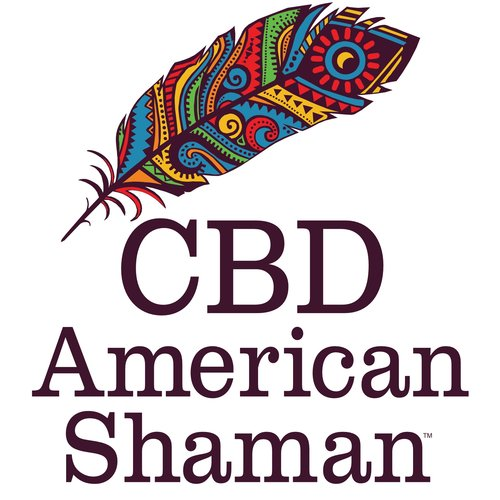 american shaman icon.jpg
