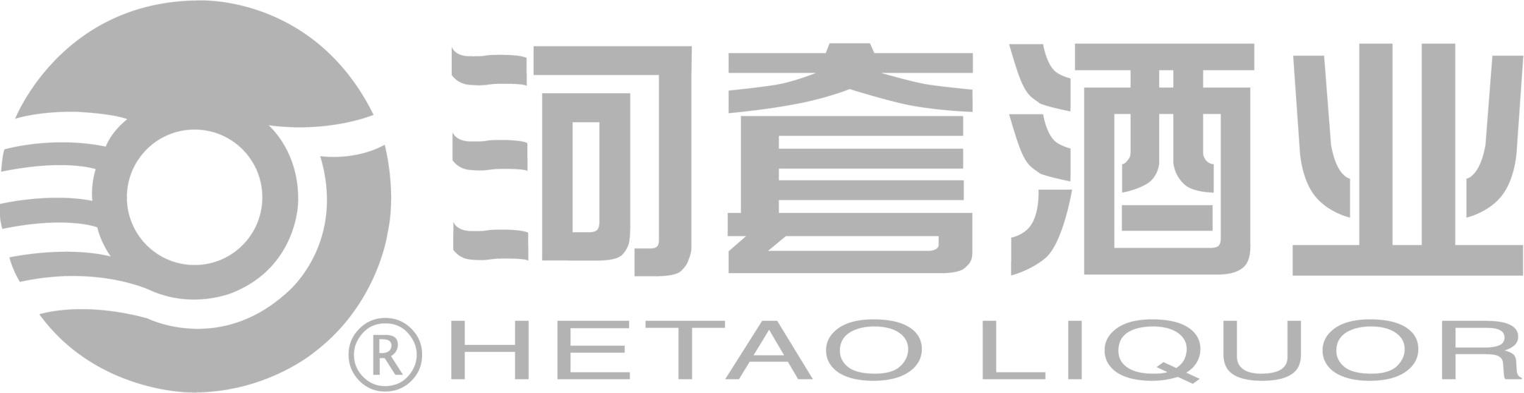 Hetao+Logo.jpg