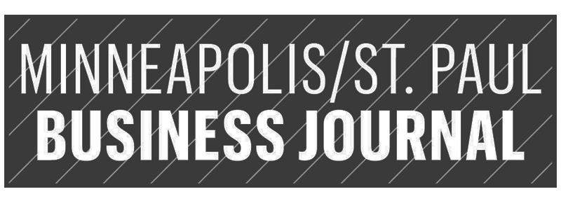 MN Biz Journal Logo.png