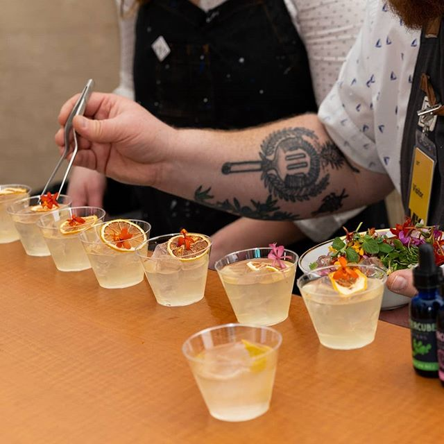 We are hosting a cocktail competition this summer and first prize is a trip to China!  Any Minnesota bar staff aged 25 and older can apply!  Check the link in out bio for details!  Interested in spectating the competition, we have 75 tickets available open and each spectator will get to sample 8 of the competition cocktails and delicious bites Chinese bites!  Finals will be July 24th at @rainbowchinese . . . . . . . #ganbei #ganbeibaijiu #baijiu #spirits #drinkganbei #china #imbibe #liquor #alcohol #chinese #cheers #drinkganbei #bartender#mixology #drinks #bartender #drinkup #booze #drink #bitters #craftedmixology #baijiucocktails #craftcocktails #cocktails  #cocktailrecipe #白酒 #干杯 #干杯白酒 #中国 #酒 #鸡尾酒 #cocktailcomp