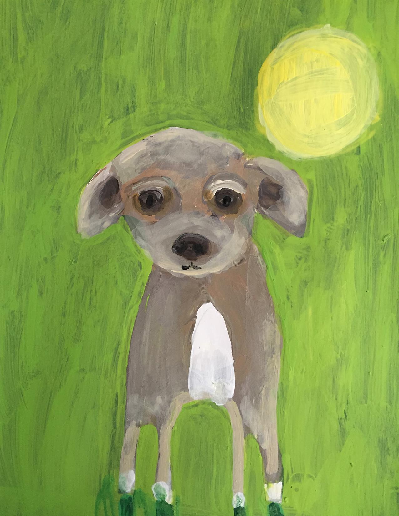 puppy green.jpg