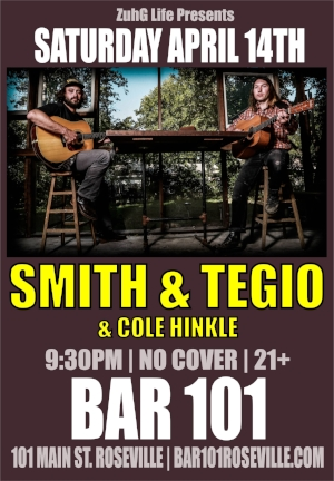 SMITH AND TEGIO BAR 101.jpg