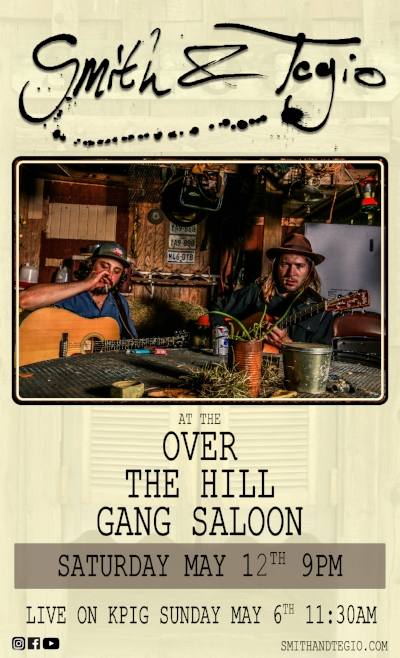 Over the Hill Gang Saloon.jpg