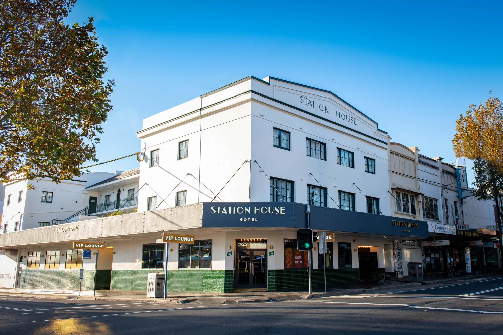 Station House Hotel Final.jpg