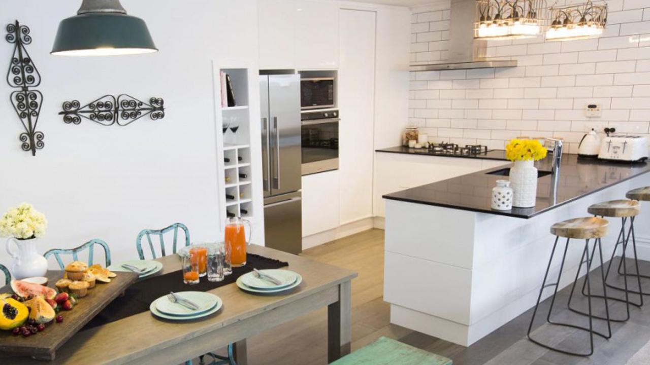 Block-Kitchen.jpg