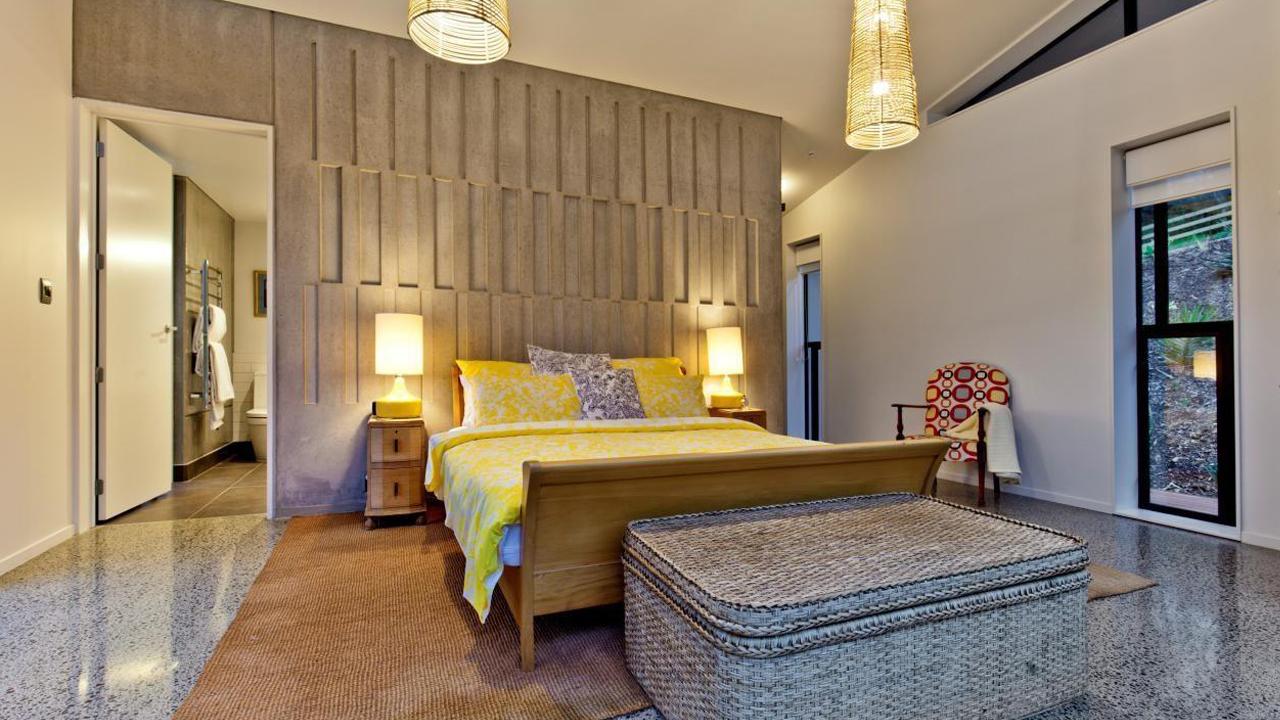 Glenmore-Bedroom.jpg