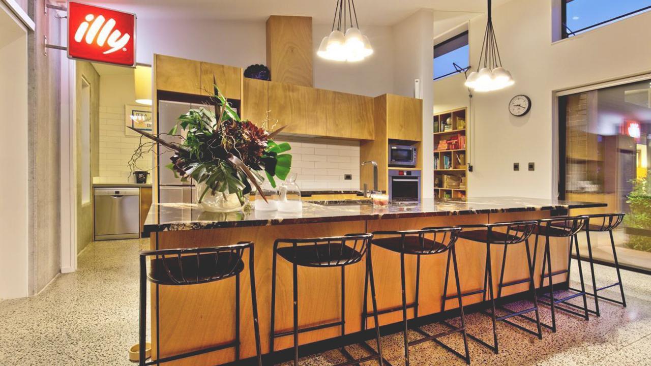 Glenmore-Kitchen.jpg