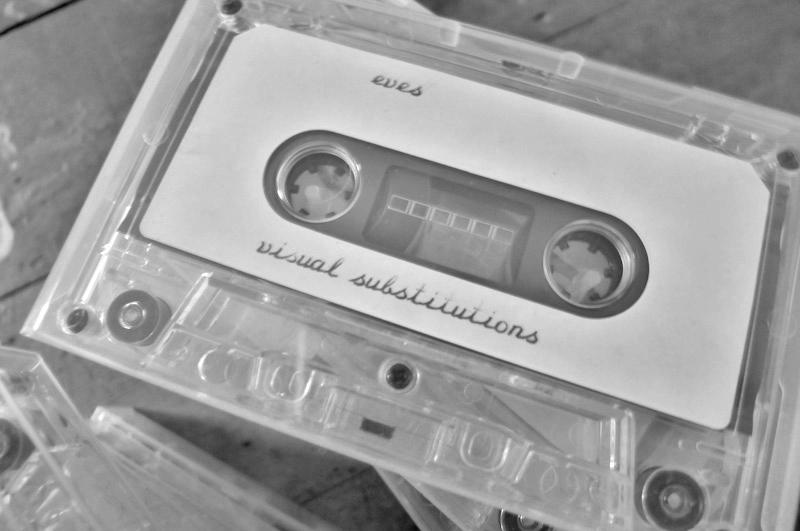 tape_2011_2.jpg