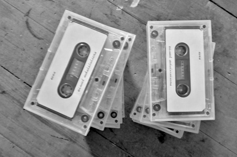 tape_2011_1.jpg
