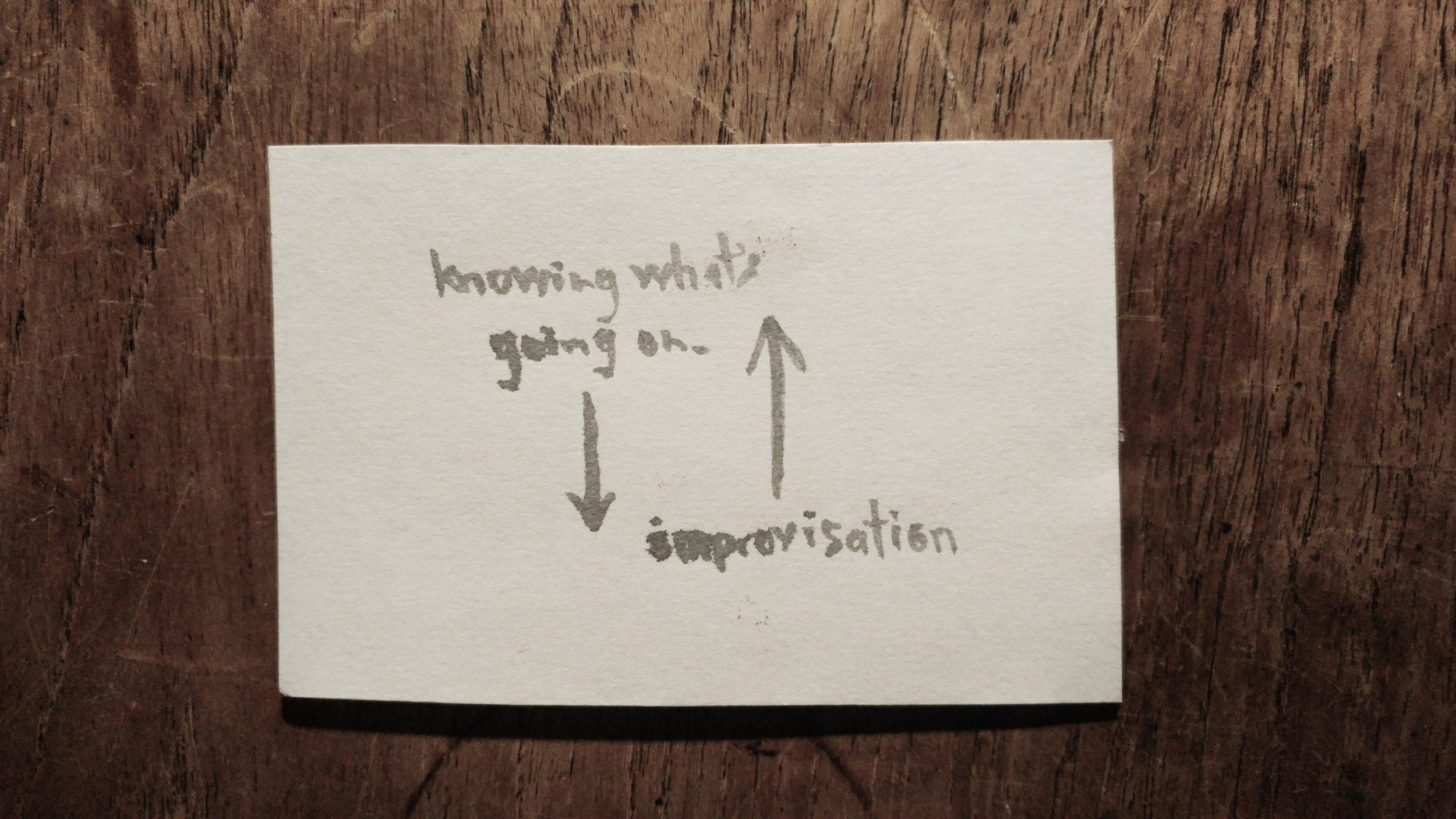 improvisation.jpg