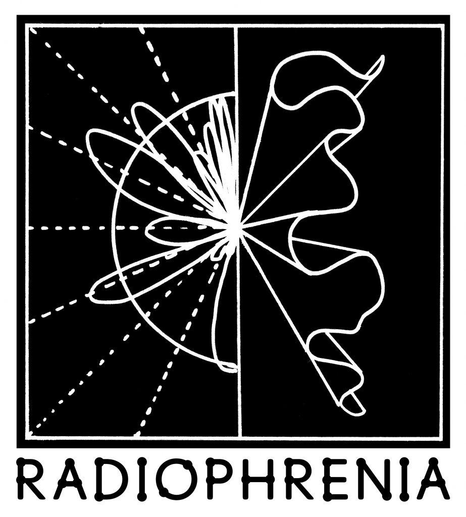 radiophrenia.jpg
