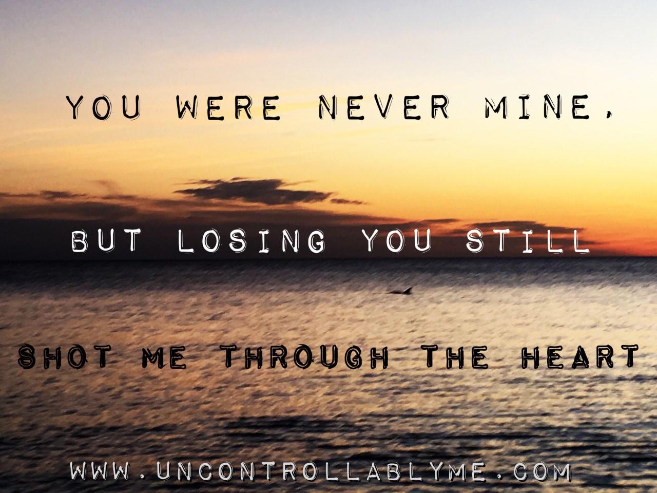 losing-you.jpg