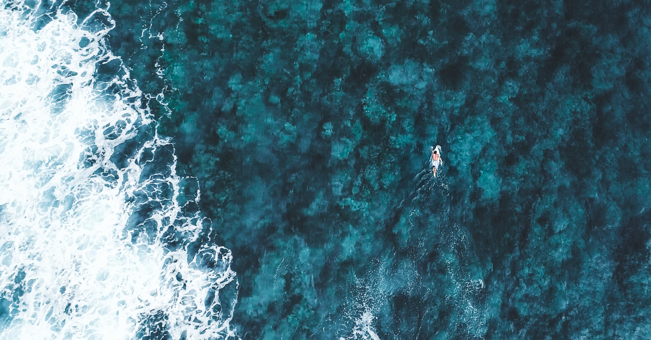 When passion is stronger than raison | Reunion Island
