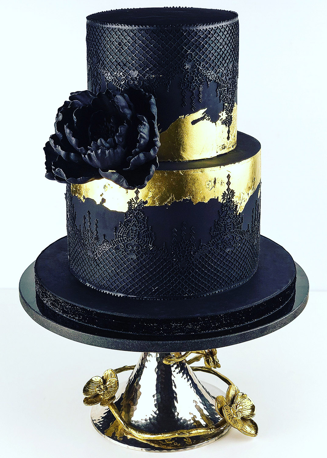 black lace and gold.jpg