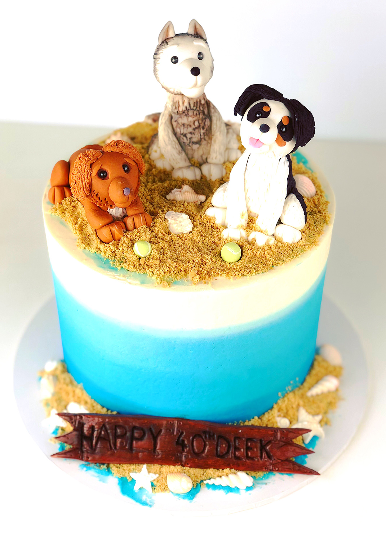 beach dog cake.jpg