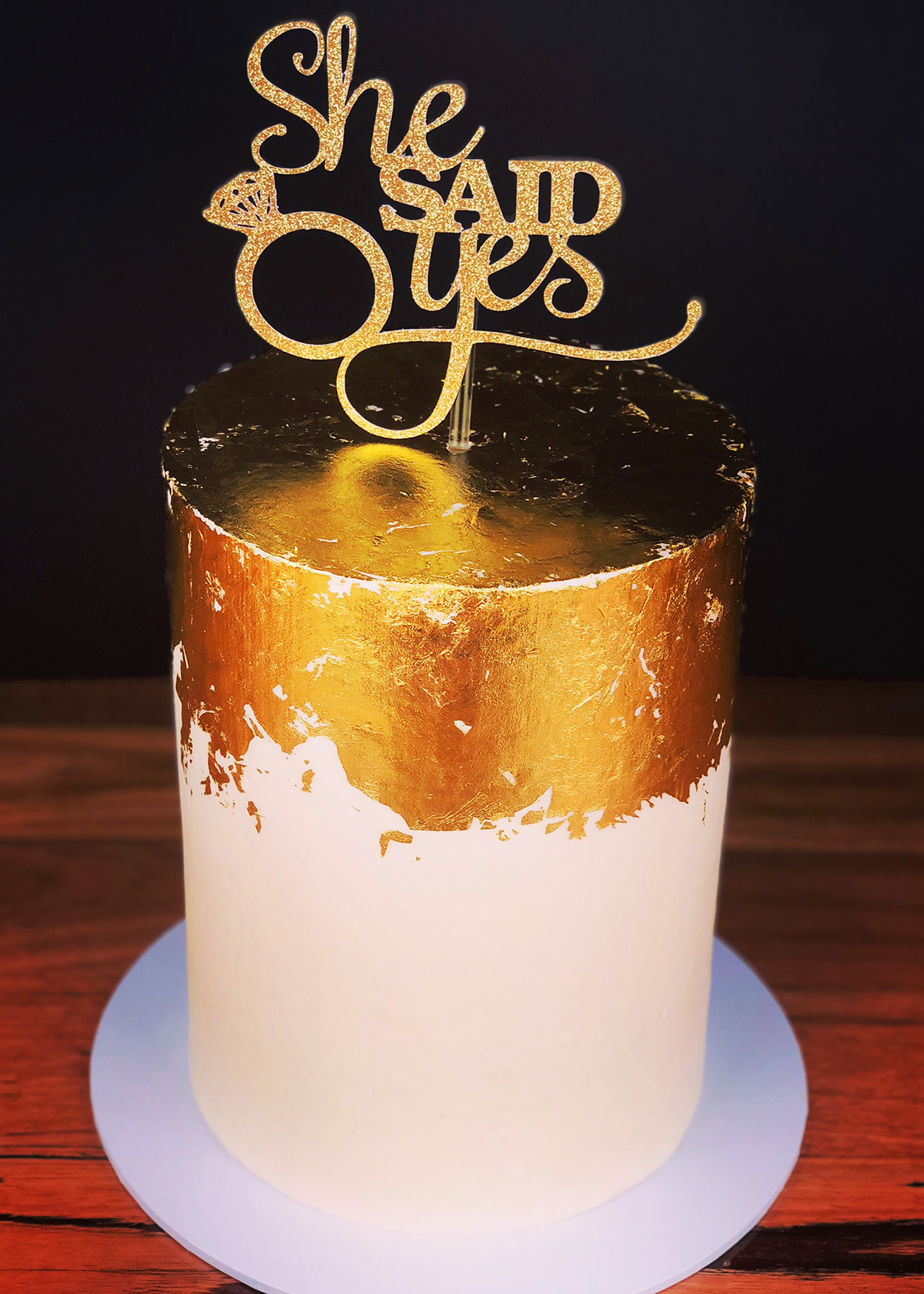 shesaidyes cake.jpg
