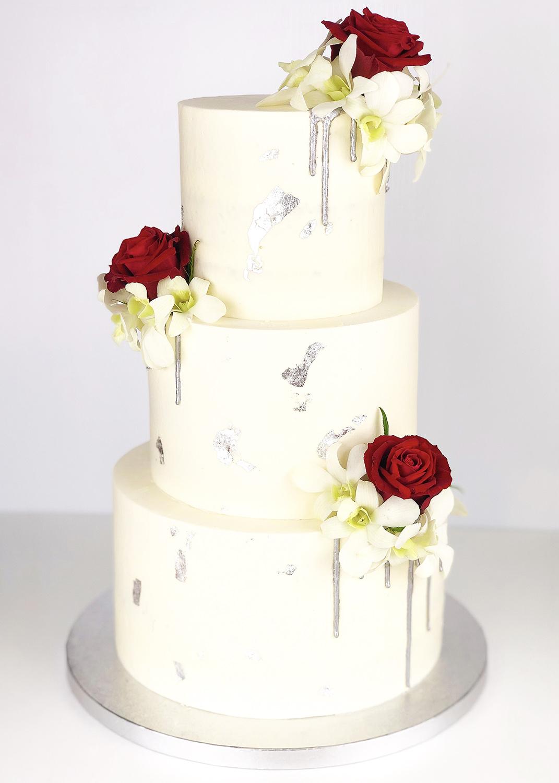 white silver wedding.jpg