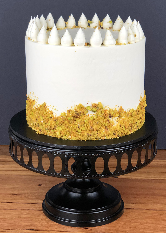 rosewater and pistachio cake.jpg