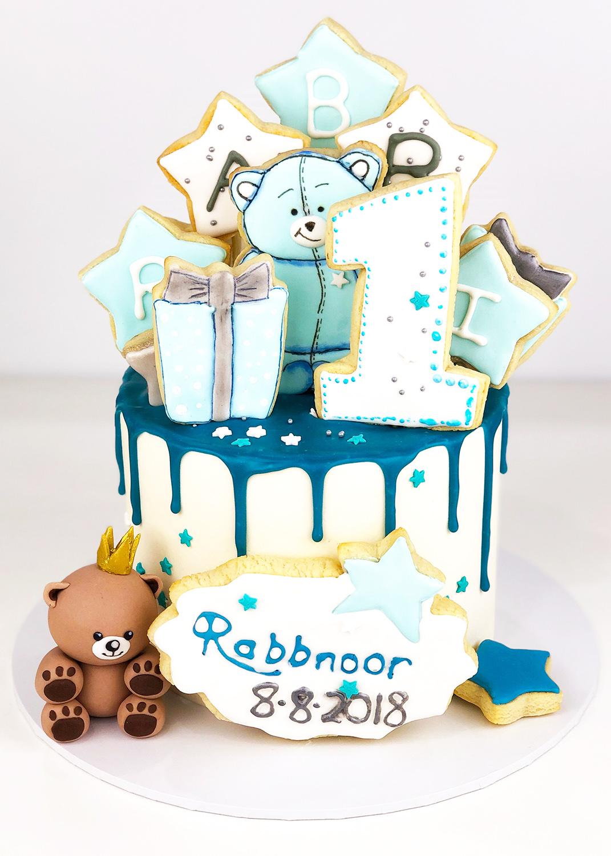 bear cookie cake copy.jpg
