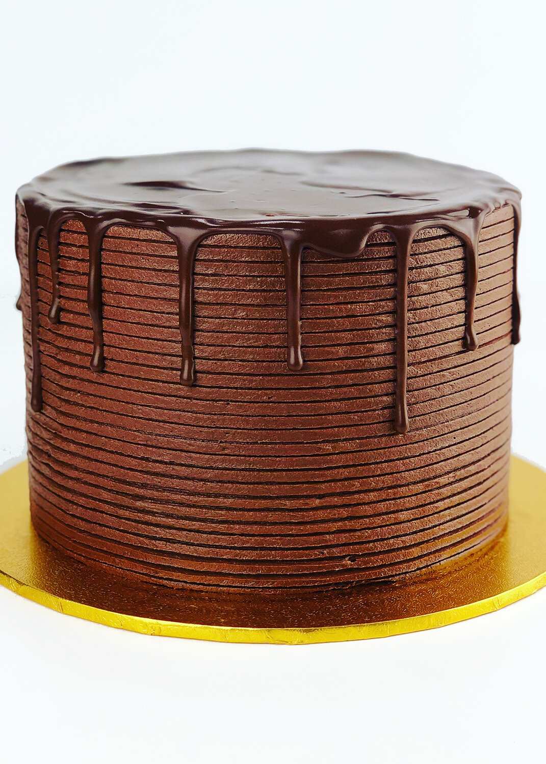 - Everyday Cakes - our sweet and simple range of basic cakes