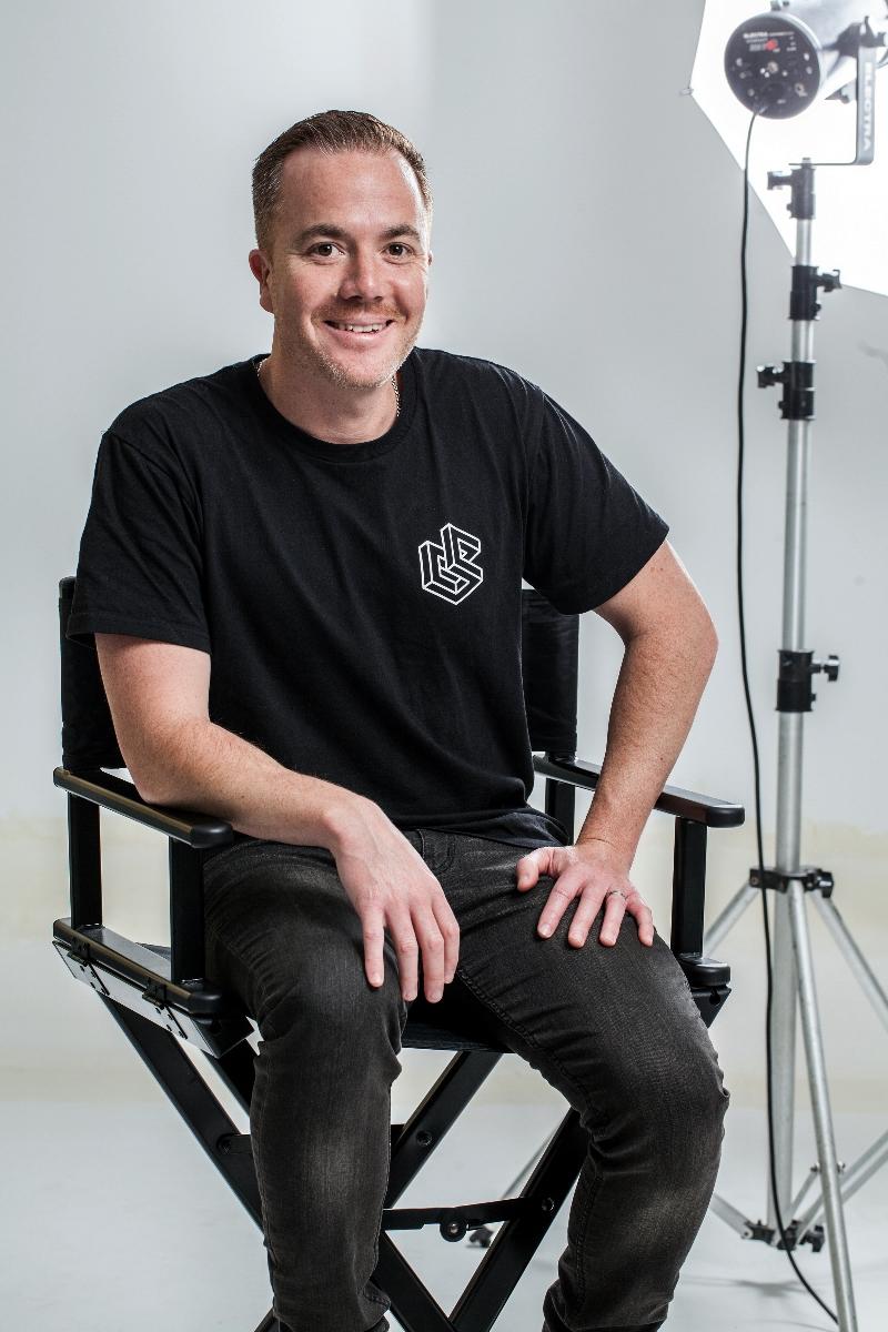 Scott Quayle - Director, Life Films