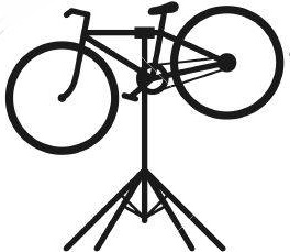53130973-bicycle-man-and-stand-holder-service-repair-icon-set-illustration-pictogram-black-and-white-color-is.jpg