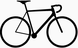 road icon.png
