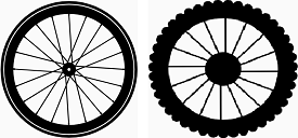 wheels icon.png