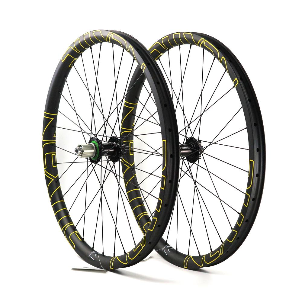 wheel builds.jpg