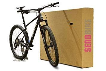bike box.jpg