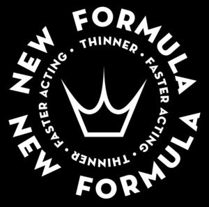 PTS_NewFormula_Sticker.png