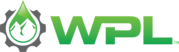 logo-clear_180x.png