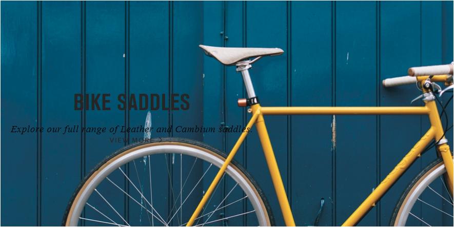 Brooks Saddles.png