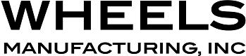 Logo_Wmfg.png